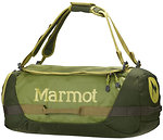 Фото Marmot Long Hauler Duffle Bag Medium