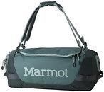 Фото Marmot Long Hauler Duffle Bag Small
