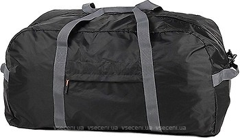 Фото Members Foldaway Holdall Large 112L Black (923567)