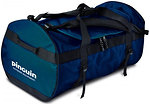 Фото Pinguin Duffle Bag 100L Blue (PNG 4010.04)