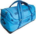 Фото Sea to Summit Duffle Bag 65L