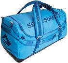 Фото Sea to Summit Duffle Bag (STS ADUF90)