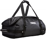 Фото Thule Chasm 40L Black (TH221101)