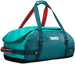Фото Thule Chasm 40L Bluegrass (TH221104)