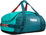 Фото Thule Chasm 70L Bluegrass (TH221204)