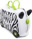 Фото Trunki Zimba the Zebra (TRU-0264)