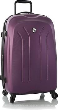 Фото Heys Lightweight Pro L Purple (924312)