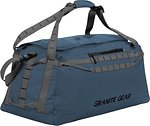 Фото Granite Gear Packable Duffel 100 Basalt/Flint (924423)