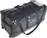Фото Ferrino Cargo Bag 100 Black (924417)
