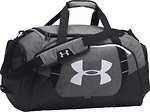 Фото Under Armour Storm Undeniable 3.0 Middle