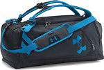 Фото Under Armour Storm Undeniable Backpack Duffle Medium
