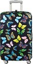Фото Loqi Wild Butterflies Medium