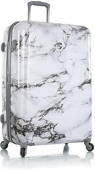 Фото Heys Bianco L White Marble (13083-3167-30/925208)