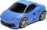 Фото Ridaz Lamborghini Huracan (91002W-blue)