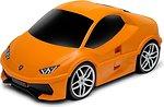 Фото Ridaz Lamborghini Huracan (91002W-orange)