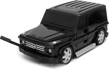 Фото Ridaz Mercedes-Benz G-Class (91009W-black)