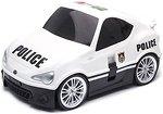 Фото Ridaz Toyota 86 Police (91005W-police)