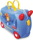 Фото Trunki Paddington Bear (0317-GB01-UKV)