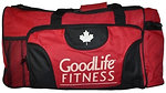 Фото Sprinter Good Life Fitness (36018)