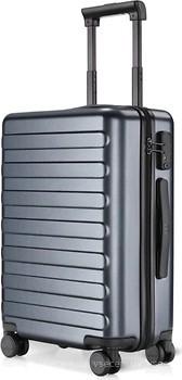 Xiaomi RunMi 90 Points Suitcase Business Travel 28