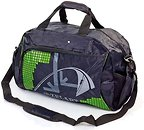 Фото Zelart Duffle Bag (GZ-1055)