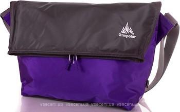 727c184b268d One Polar W5637 Violet - цены в Харькове. Купить в магазинах города