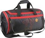 Фото Kite FC Manchester United (MU15-964K)
