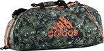 Фото Adidas Combat Camo Bag M (ADIACC053-M)