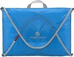 Фото Eagle Creek Pack-It Specter Garment Folder S Brilliant Blue (EC041244153)