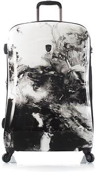 Фото Heys Marble Swirl L Stone Print (13100-3167-30)