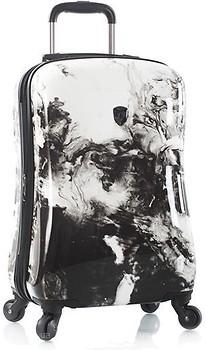 Фото Heys Marble Swirl S Stone Print (13100-3167-26)