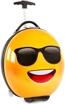Фото Heys E-motion Sunglasses (13093-3704-00)