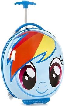 Фото Heys Hasbro My Little Pony (16238-6052-00)