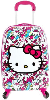 Фото Heys Hello Kitty (16216-6042-00)