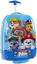 Фото Heys Nickelodeon Paw Patrol Blue Rectangle (16287-6045-00)