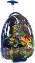 Фото Heys Nickelodeon Paw Patrol TMNT Egg (16300-6044-00)