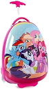 Фото Heys Hasbro My Little Pony Egg (16281-6052-00)