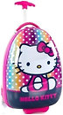 Фото Heys Sanrio Hello Kitty Egg (16282-6042-00)