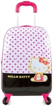 Фото Heys Sanrio Hello Kitty Egg (16283-6042-00)