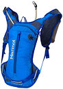 Фото Marmot Kompressor Speed 2L+500ml (26550)