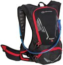 Фото Highlander Raptor Hydration Pack 15 Black/Red