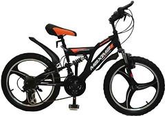 Maxima Bikes T20 M208 SB 20