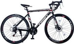 Profi Trike E51Road 28