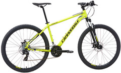 Cannondale Catalyst 3 27.5 (2017)