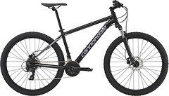 Фото Cannondale Catalyst 2 27.5 (2019)
