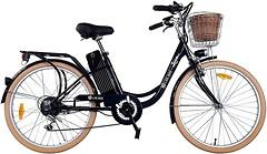 Фото Like.Bike Loon 26