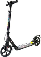 Riderz Urban Scooter SR 2-018