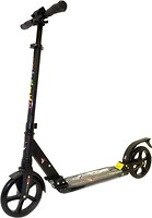 Riderz Urban Scooter SR 2-021