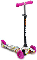 Best Scooter 1296