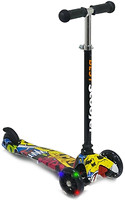 Best Scooter 1297